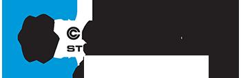Crommentuyn Stukadoorswerken BV Logo